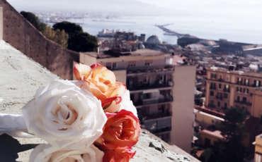 Napoli è un universo intriso di incredibili contraddizioni: #InsolitaCatacombe e le bellezze del Rione Sanità